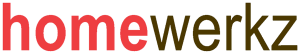 Homewerkz Pte Ltd